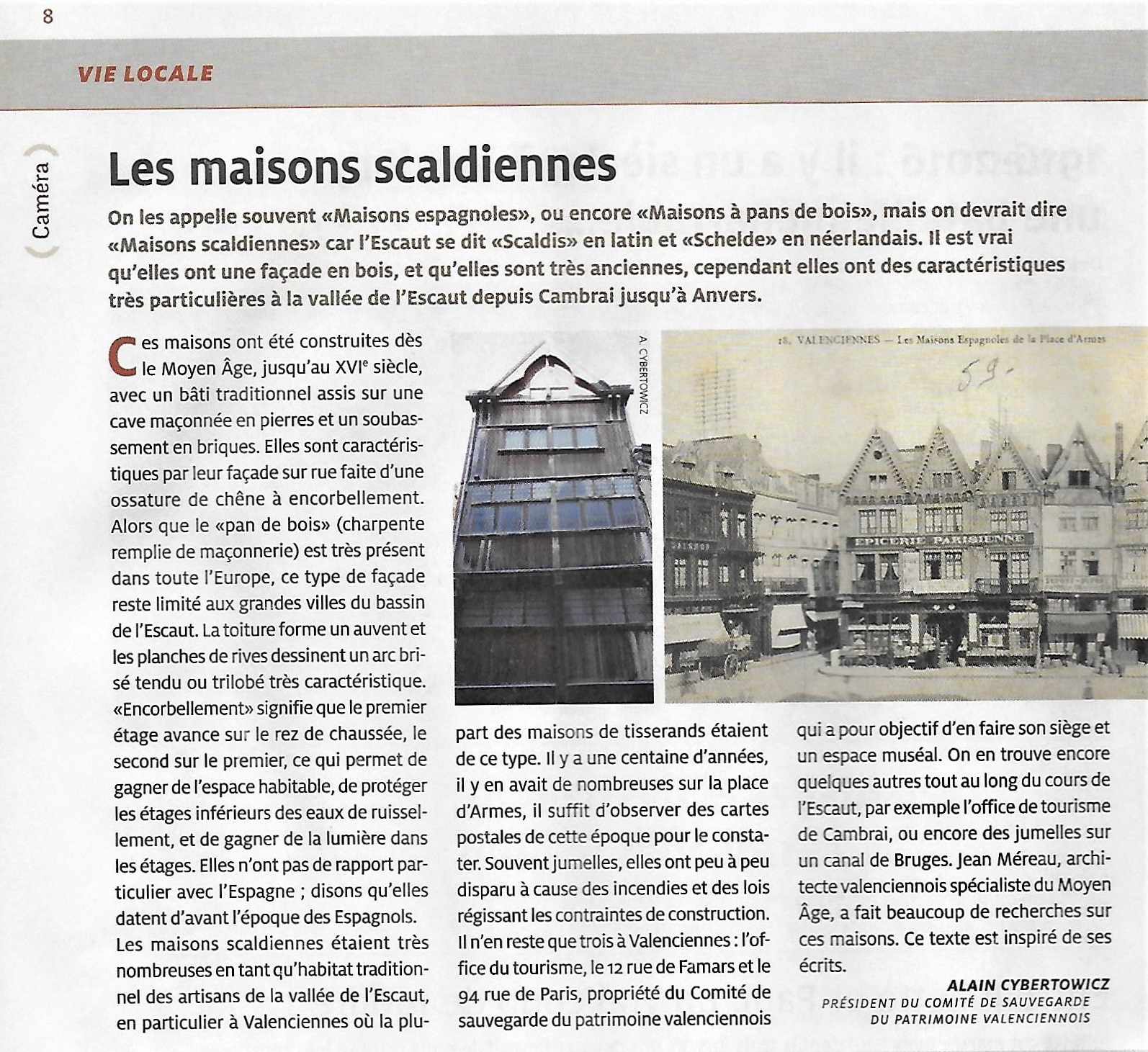 Article_Cameera_maisons_scaldiennes.jpg