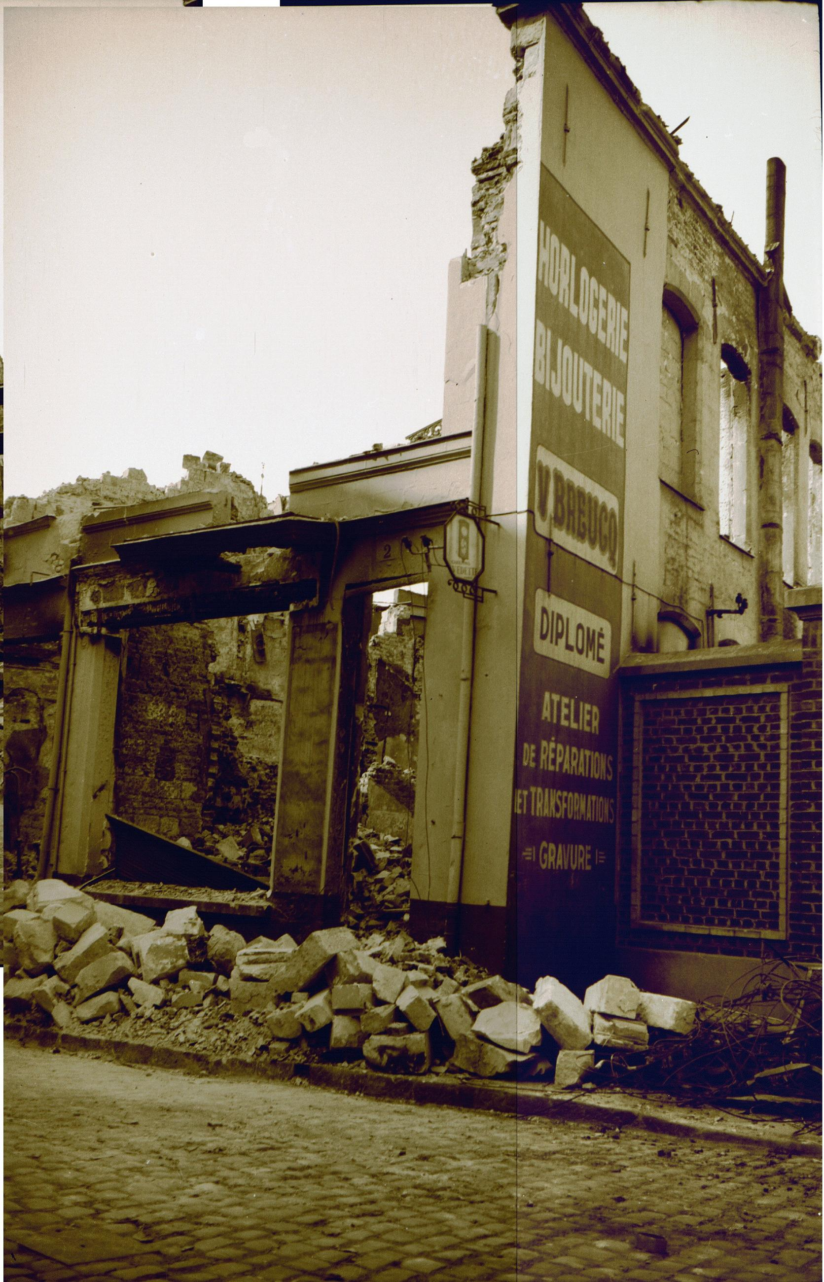 Destructions39-45_1rectifredim.jpg