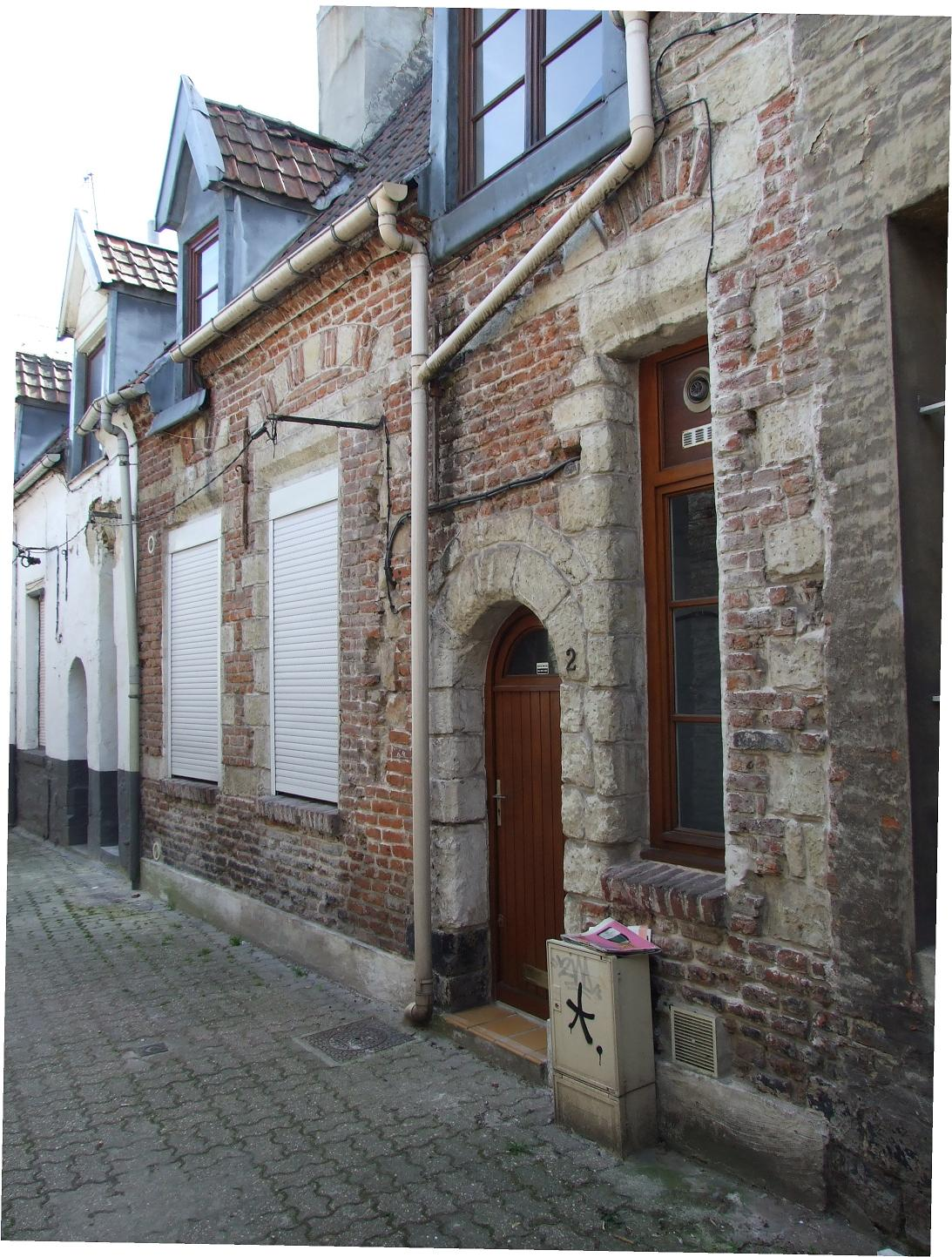 enclosbeguinage2_2010-1.jpg