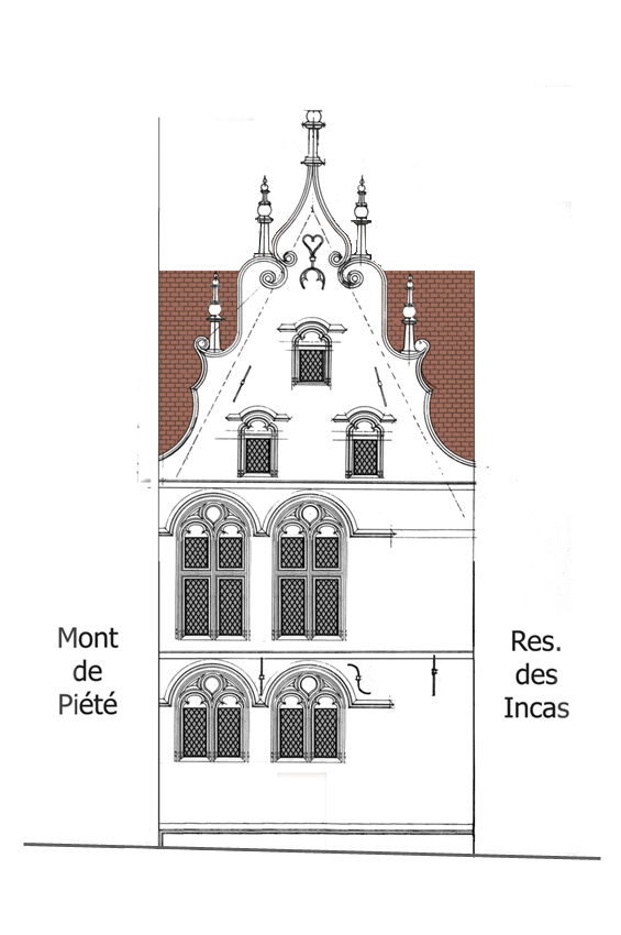 FACADE_AVANT_RESTITUTION_1650_COMP-1.jpg